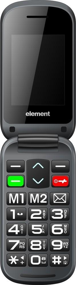 Sencor Element P006S
