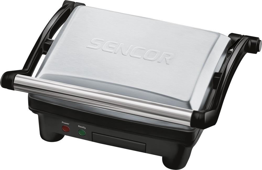 Sencor SBG 3050SS