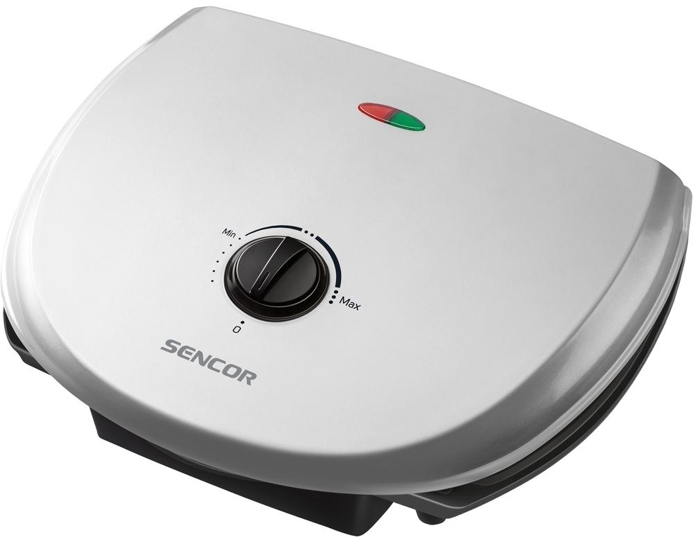 Sencor SBG 3701SL
