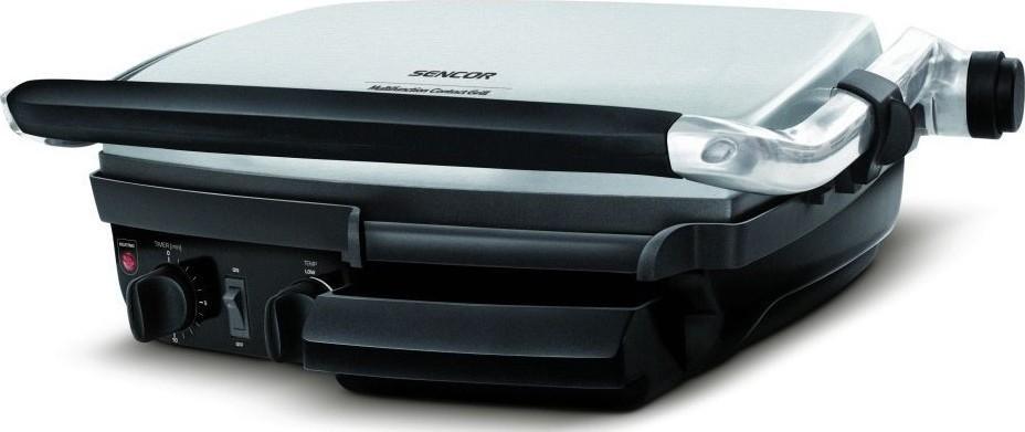 Sencor SBG 400
