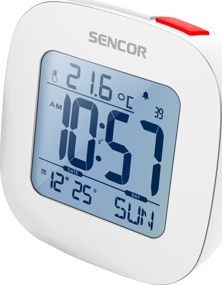 Sencor SDC 1200 W