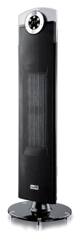 Sencor SFH 9014