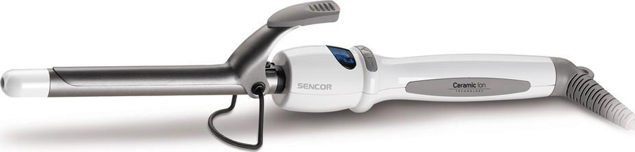 Sencor SHS 7619WH