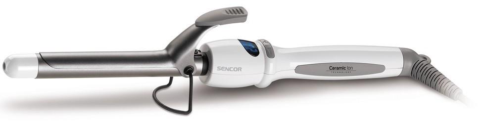 Sencor SHS 7625WH