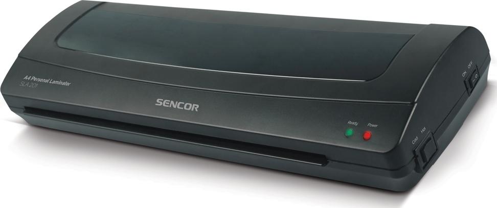 Sencor SLA 201 Laminátor A4