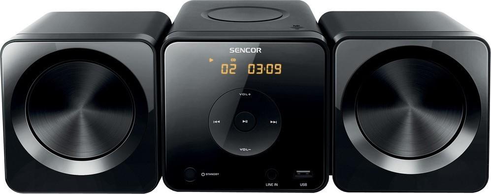 Sencor SMC 2100B