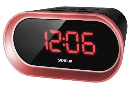 Sencor SRC 150R