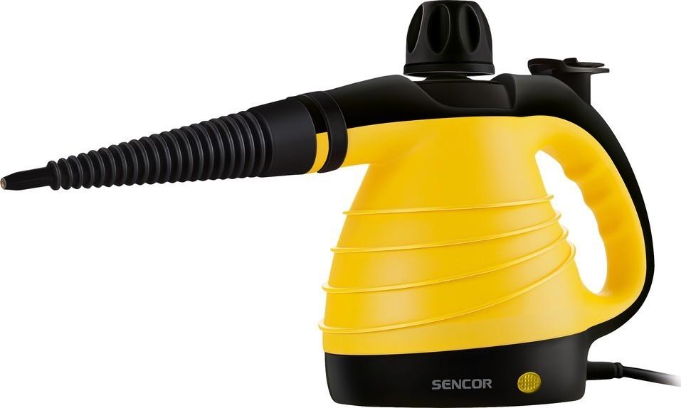 Sencor SSC 3001YL