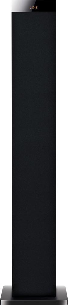 Sencor SSS 2600BS
