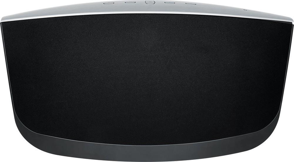 Sencor SSS 6500N Bluetooth Speaker