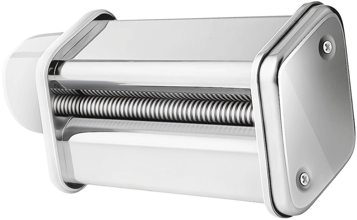 Sencor STX 003 kráječ na špagety