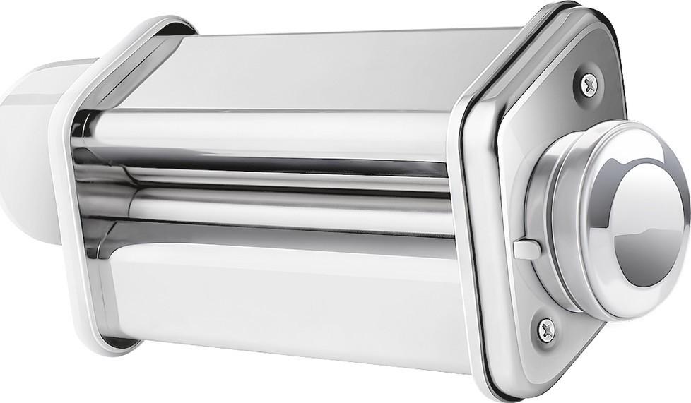 Sencor STX 011 kráječ na lasagne