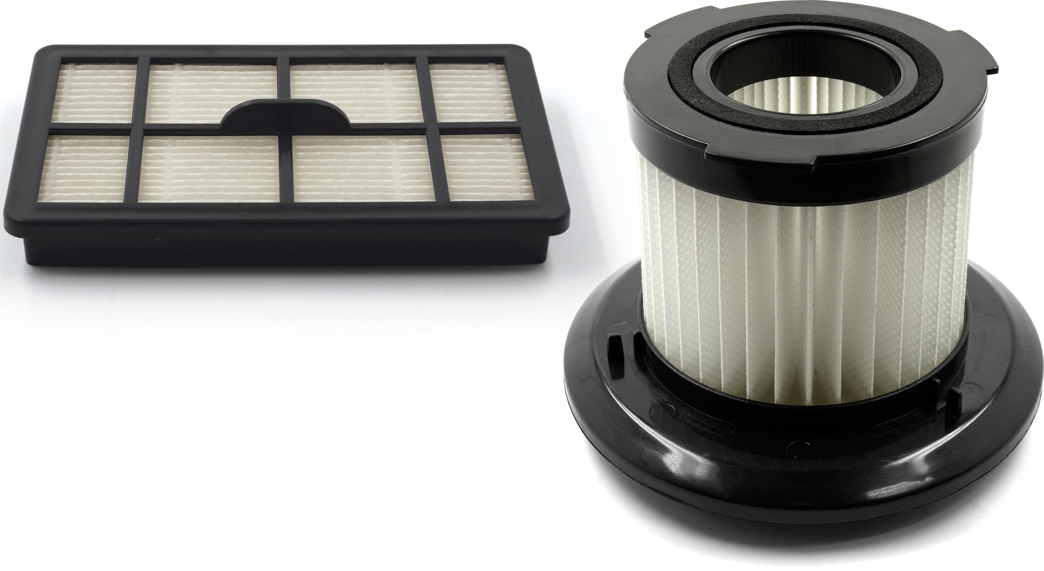 Sencor SVX 001HF sada filtrů k SVC 735