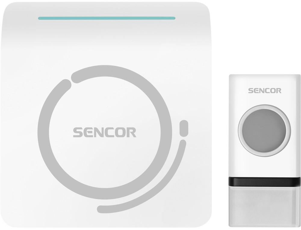 Sencor SWD 110