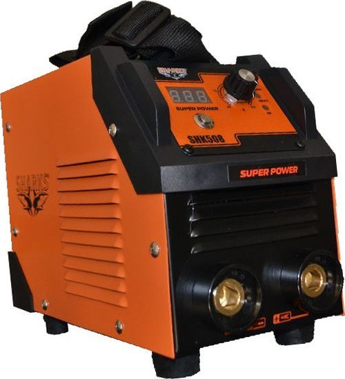 Sharks SHK508 Super power IGBT 210A