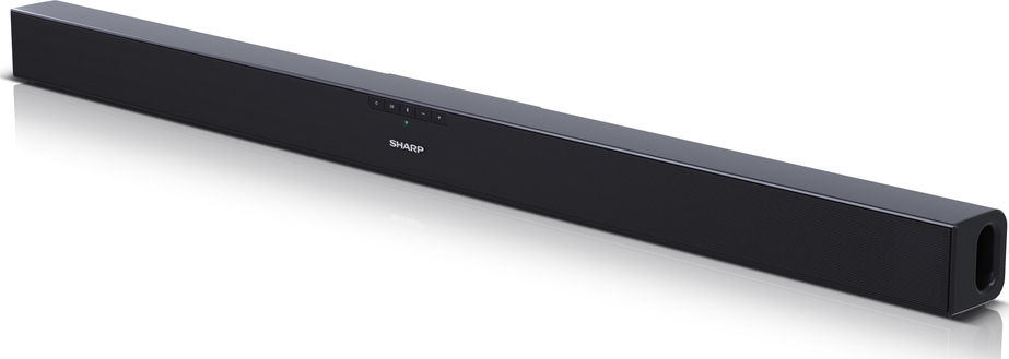Sharp HT-SB140 BT