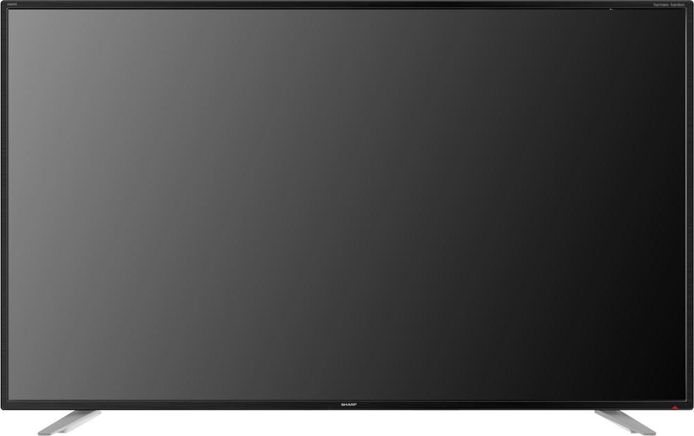 Sharp LC 40FI5242