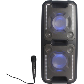 Sharp PS-920 BT Party Speaker