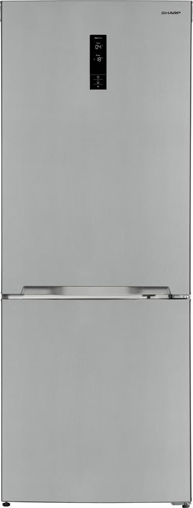 Sharp SJ B2358E0I