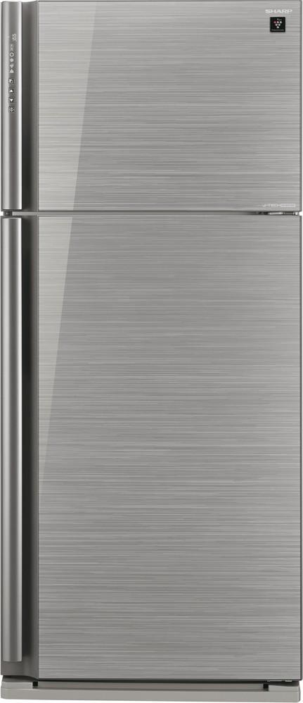 Sharp SJXP 700GSL