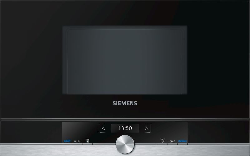 Siemens BF634RGS1