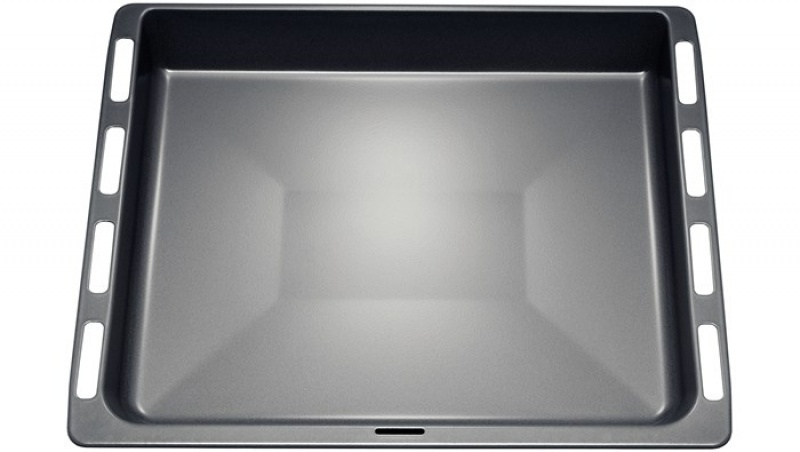 Siemens HZ 332000