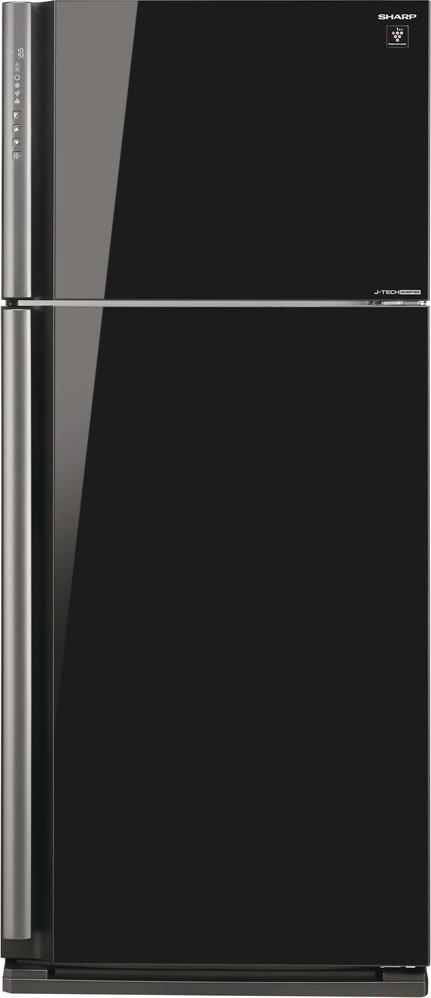 Sharp SJXP 700GBK