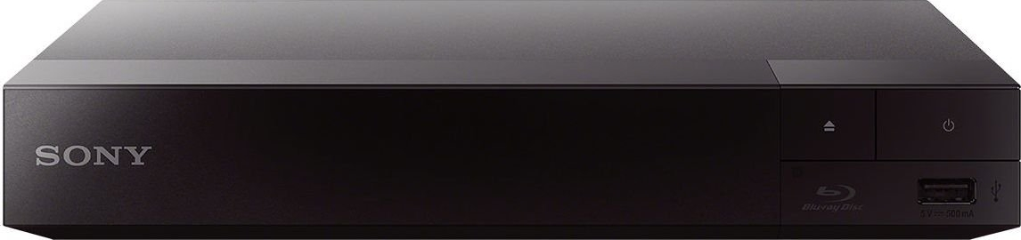 Sony BDP S3700B