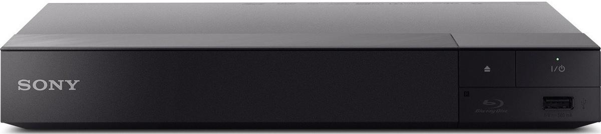 Sony BDP S6500B