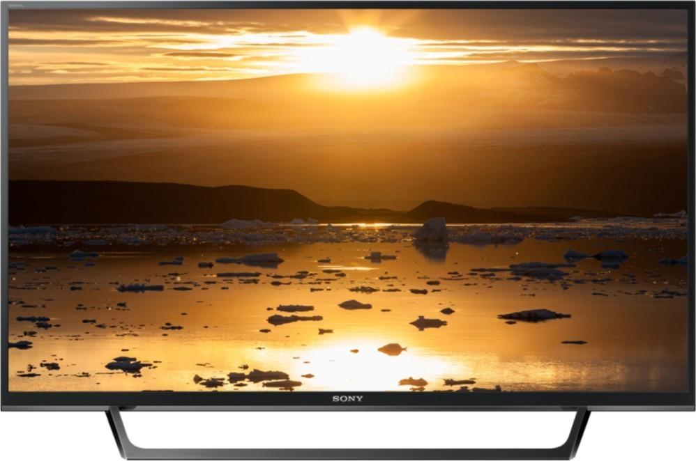Sony KDL 40WE665B