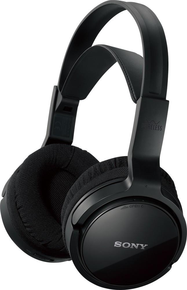 Sony MDR RF811RK