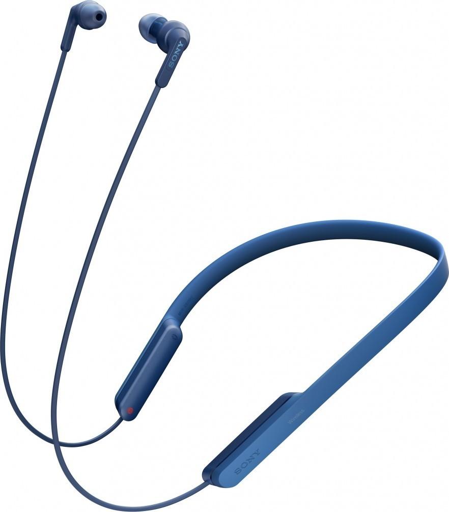 Sony MDR X70BTB.CE7 Bluetooth