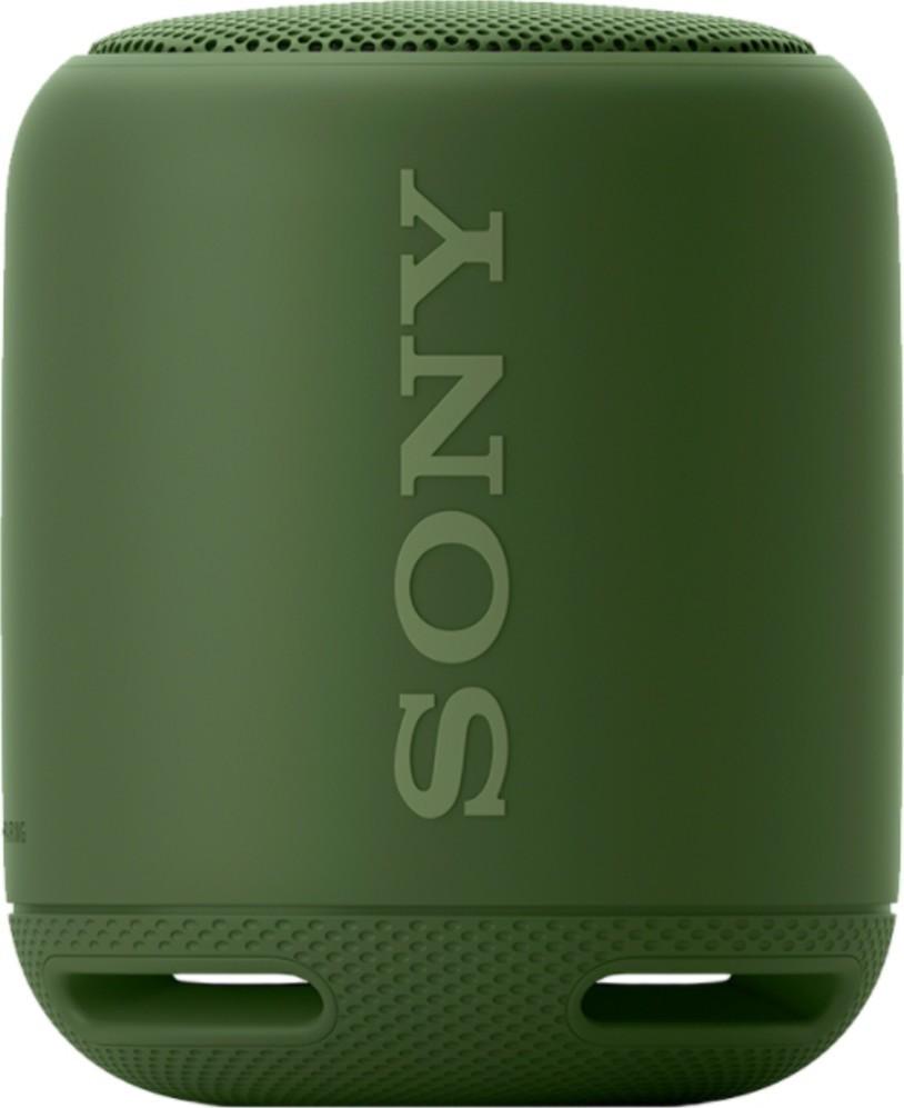 Sony SRS XB10G