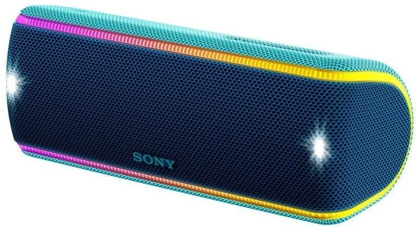 Sony SRS XB31L