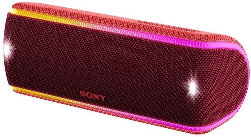 Sony SRS XB31R