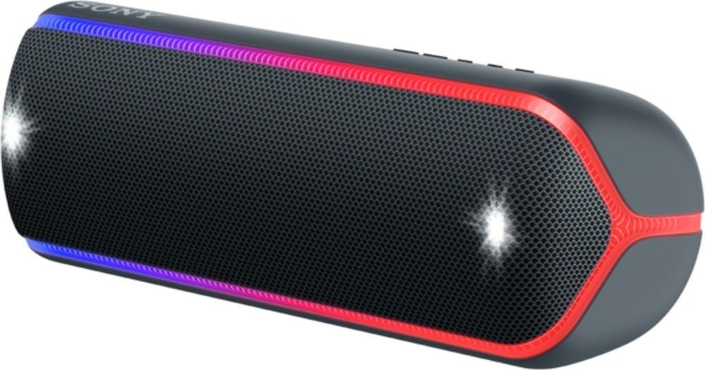 Sony SRS XB32B