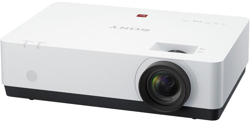 Sony VPL EW575