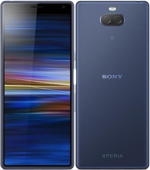 Sony Xperia 10 I4113 Navy