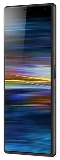 Sony Xperia 10Plus I4213 Black