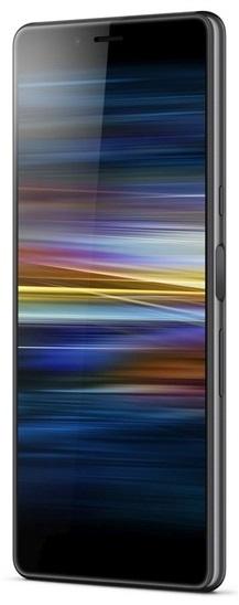 Sony Xperia L3 I4312 Black
