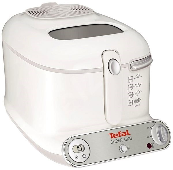 Tefal FR302130