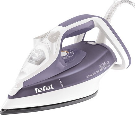 Tefal FV 4760