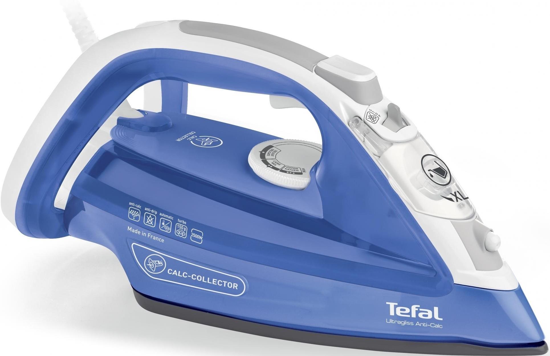 Tefal FV 4944 E0