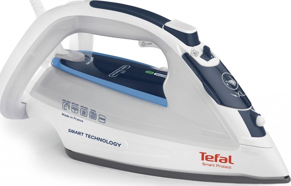 Tefal FV 4970 E0