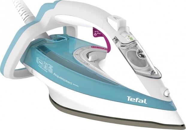 Tefal FV 5520E0