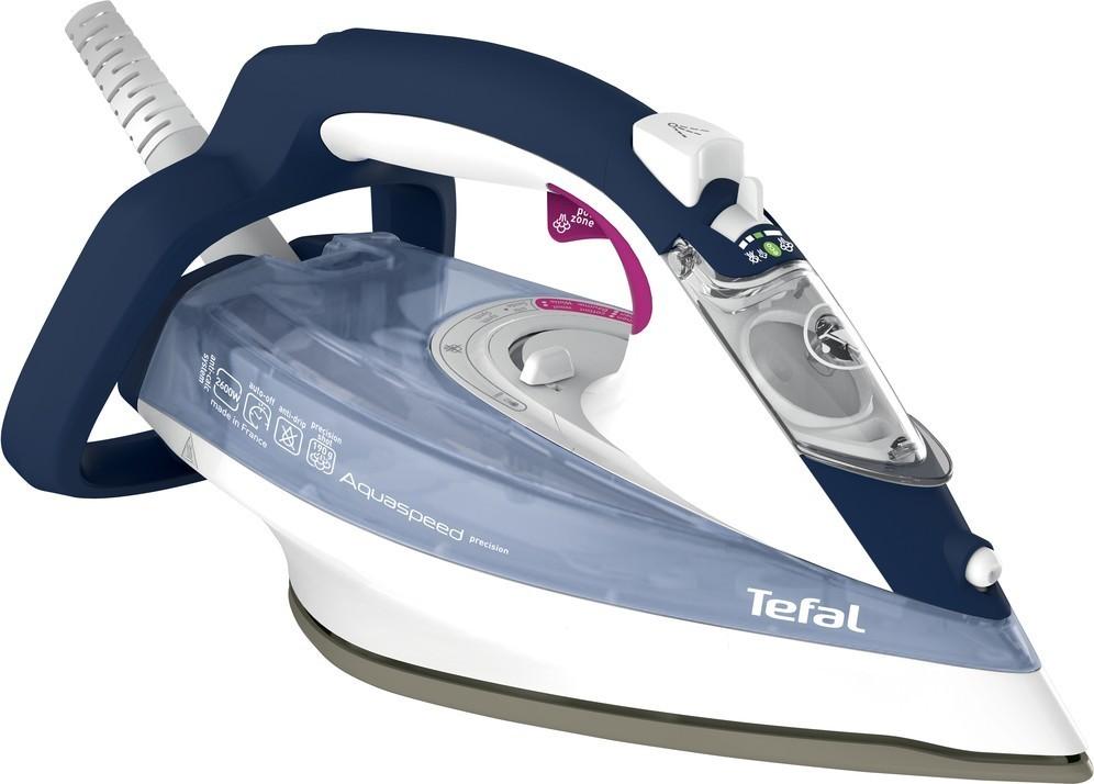 Tefal FV 5546 E0