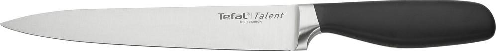 Tefal K0911114 Ingenio
