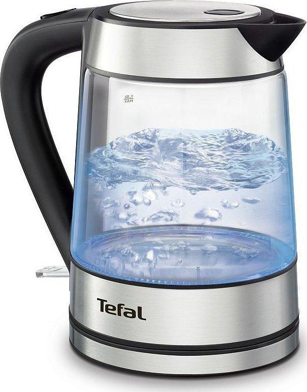 Tefal KI 730D30