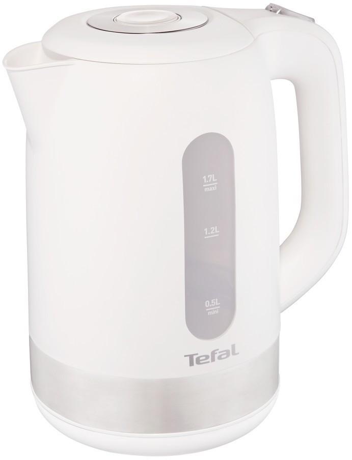Tefal KO 330130