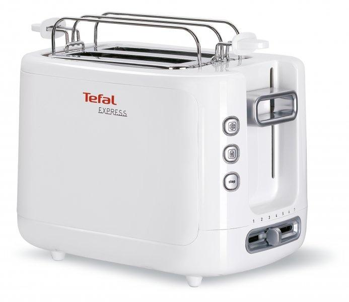 Tefal TT 360131
